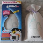 sydney dehumidifiers